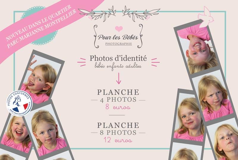 photo-identite-pour-les-bebes-montpellier