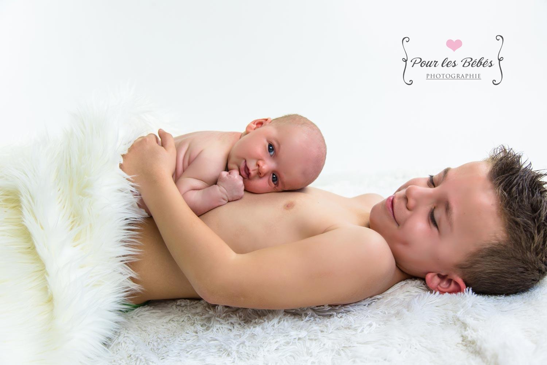 photographe-studio-nouveau-né-famille-enfance-bébé-nourrisson-grossesse-montpellier-nimes-lunel-mauguio-sommières-231