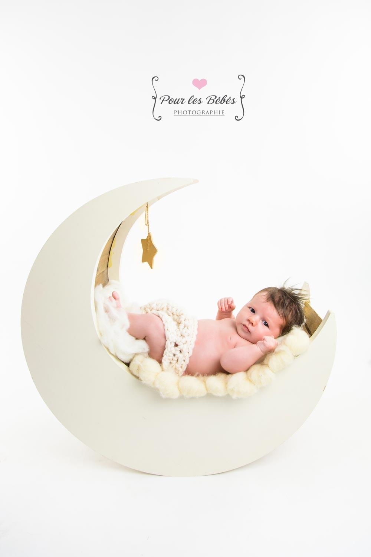 photographe-studio-nouveau-né-famille-enfance-bébé-nourrisson-grossesse-montpellier-nimes-lunel-mauguio-sommières-228