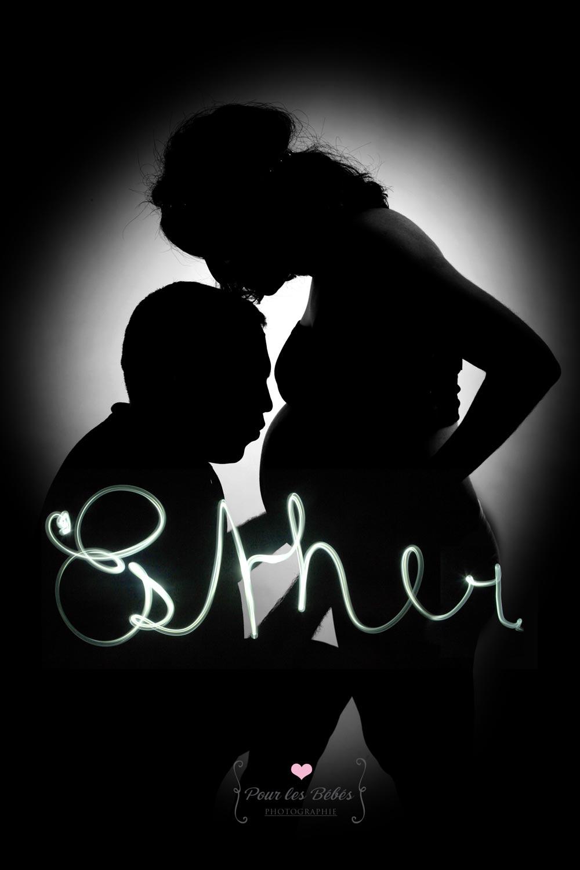 photographe-studio-nouveau-né-famille-enfance-bébé-nourrisson-grossesse-montpellier-nimes-lunel-mauguio-sommières-ombre.jpg