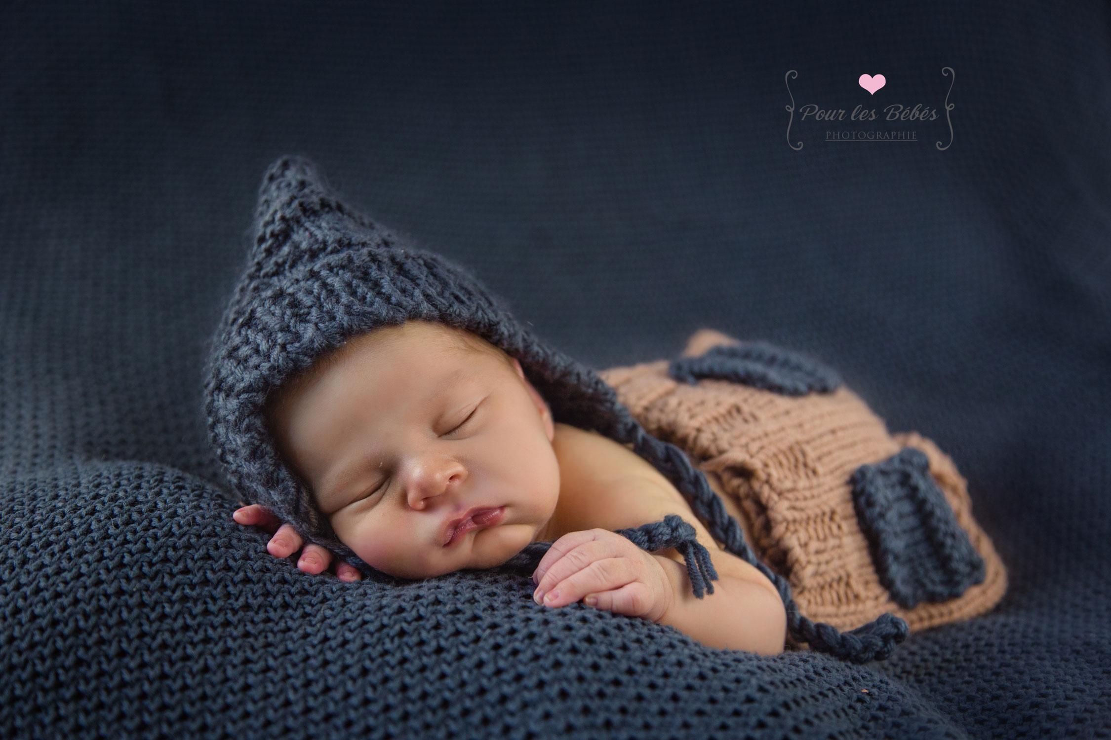 photographe-studio-nouveau-né-famille-enfance-bébé-nourrisson-grossesse-montpellier-nimes-lunel-mauguio-sommières