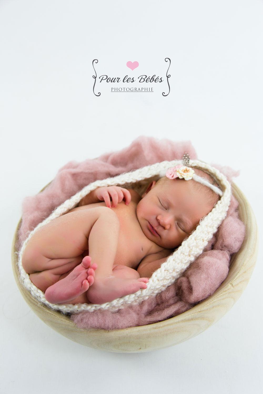 photographe-studio-nouveau-né-famille-enfance-bébé-nourrisson-grossesse-montpellier-nimes-lunel-mauguio-sommières-232