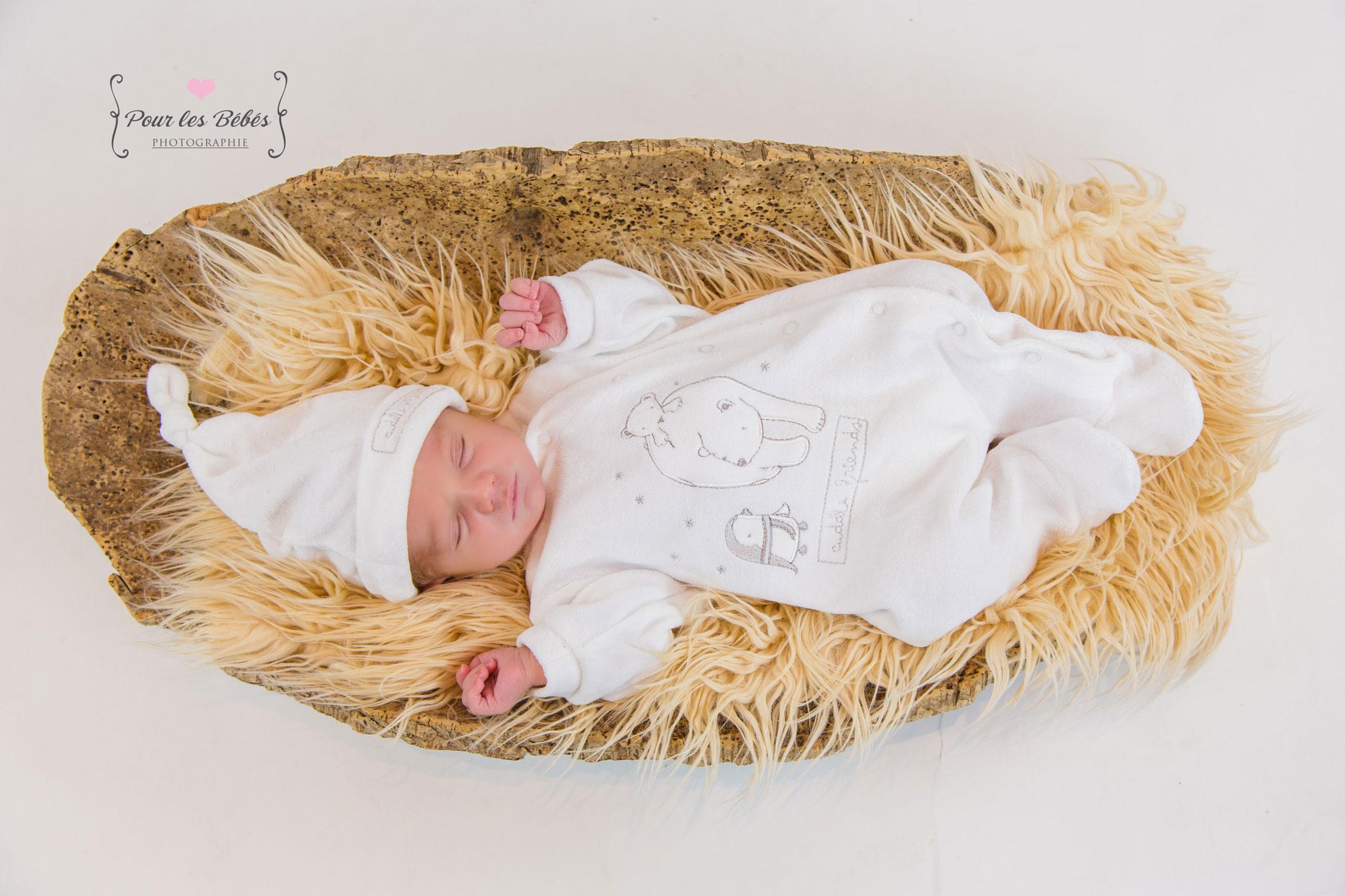photographe-studio-nouveau-né-famille-enfance-bébé-nourrisson-grossesse-montpellier-nimes-lunel-mauguio-sommières-233