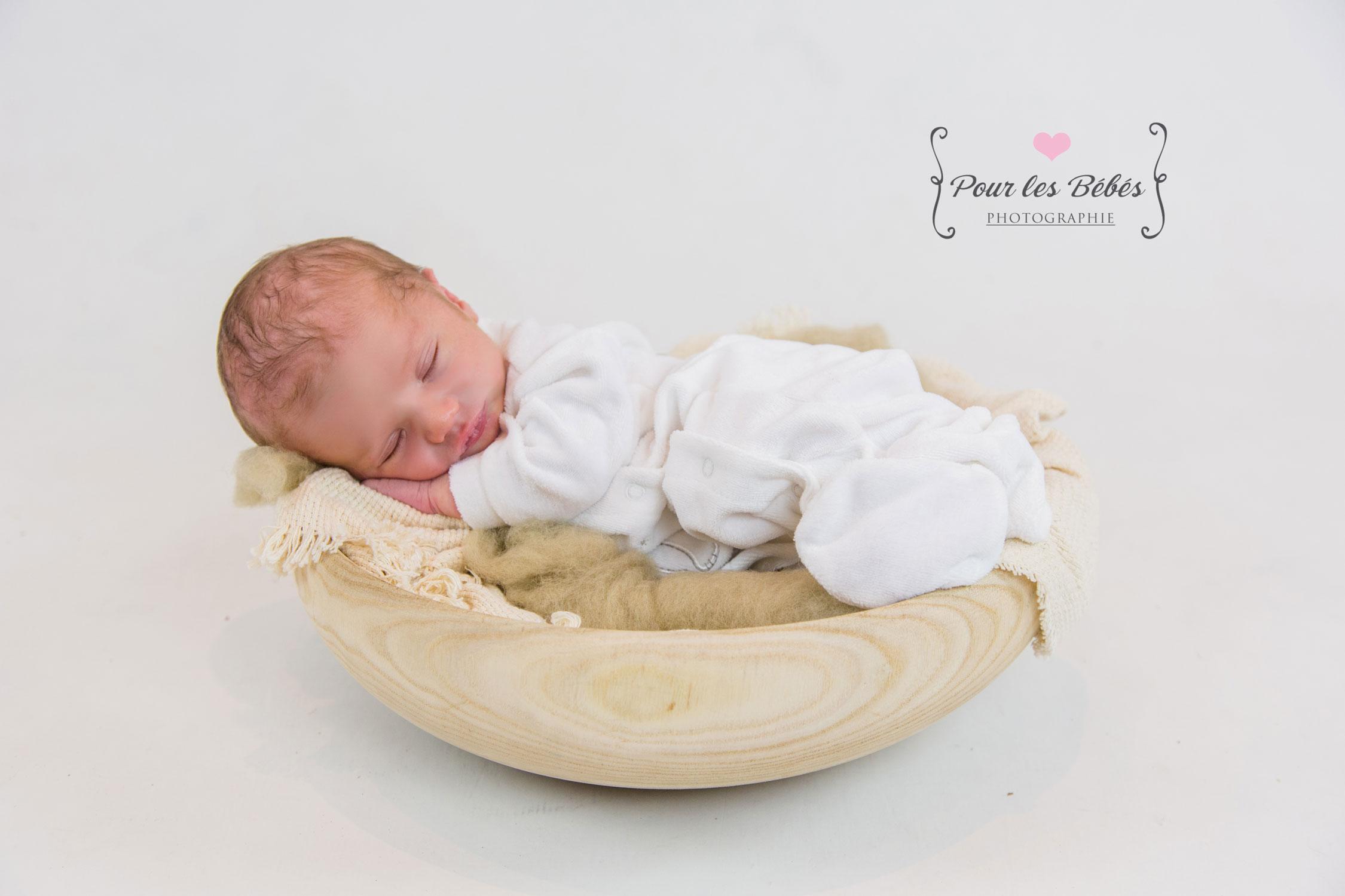 photographe-studio-nouveau-né-famille-enfance-bébé-nourrisson-grossesse-montpellier-nimes-lunel-mauguio-sommières-234