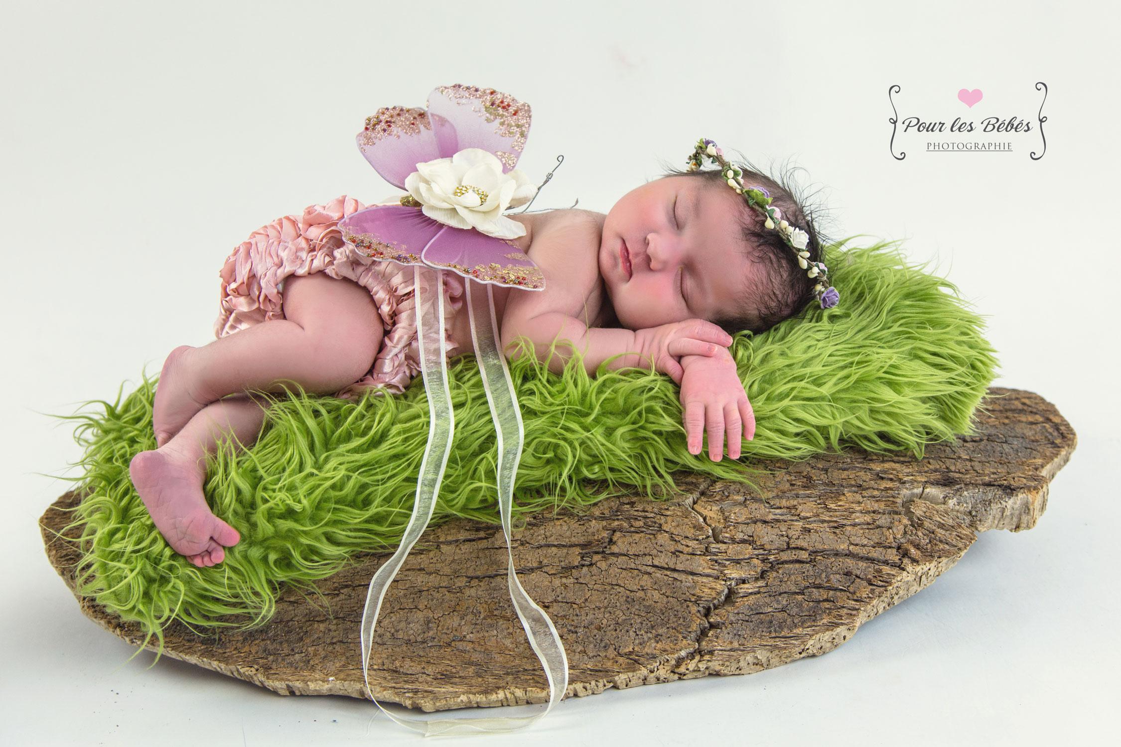 photographe-studio-nouveau-né-famille-enfance-bébé-nourrisson-grossesse-montpellier-nimes-lunel-mauguio-sommières-255