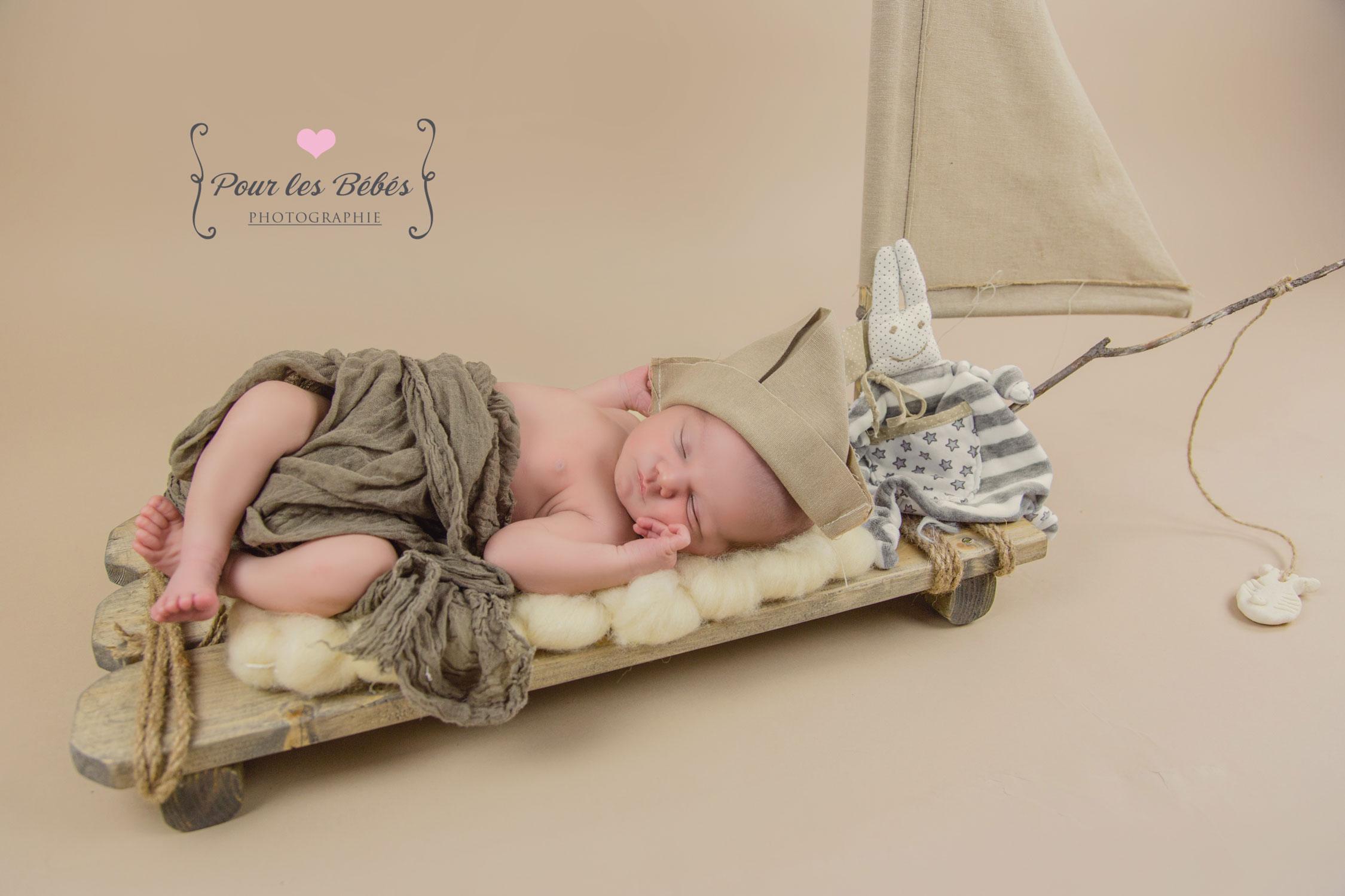 photographe-studio-nouveau-né-famille-enfance-bébé-nourrisson-grossesse-montpellier-nimes-lunel-mauguio-sommières-237