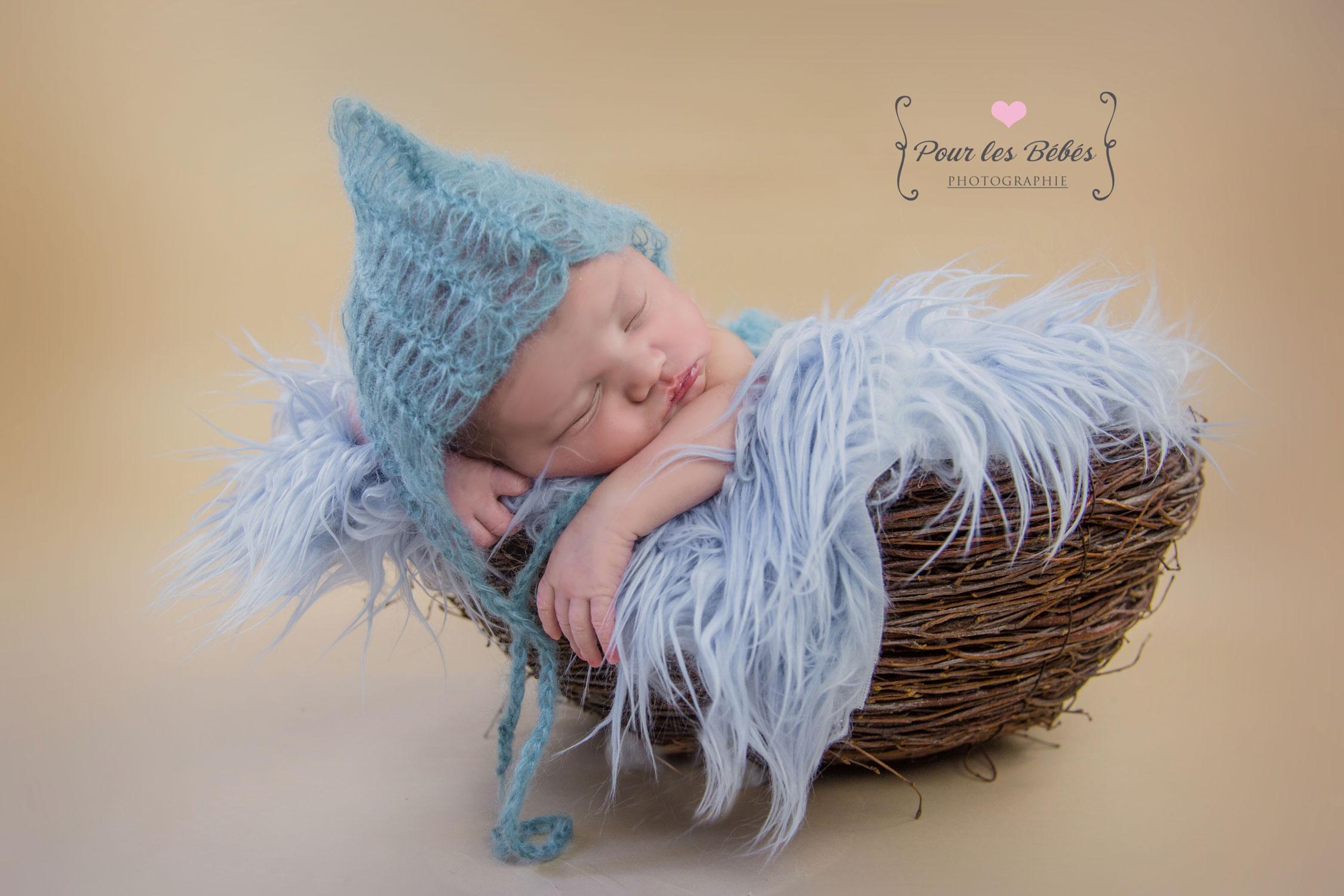 photographe-studio-nouveau-né-famille-enfance-bébé-nourrisson-grossesse-montpellier-nimes-lunel-mauguio-sommières-238