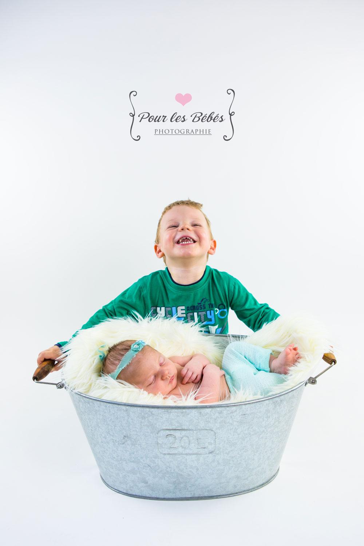 photographe-studio-nouveau-né-famille-enfance-bébé-nourrisson-grossesse-montpellier-nimes-lunel-mauguio-sommières-239