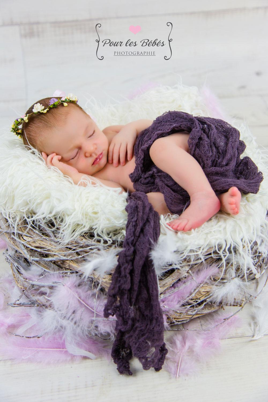 photographe-studio-nouveau-né-famille-enfance-bébé-nourrisson-grossesse-montpellier-nimes-lunel-mauguio-sommières-240