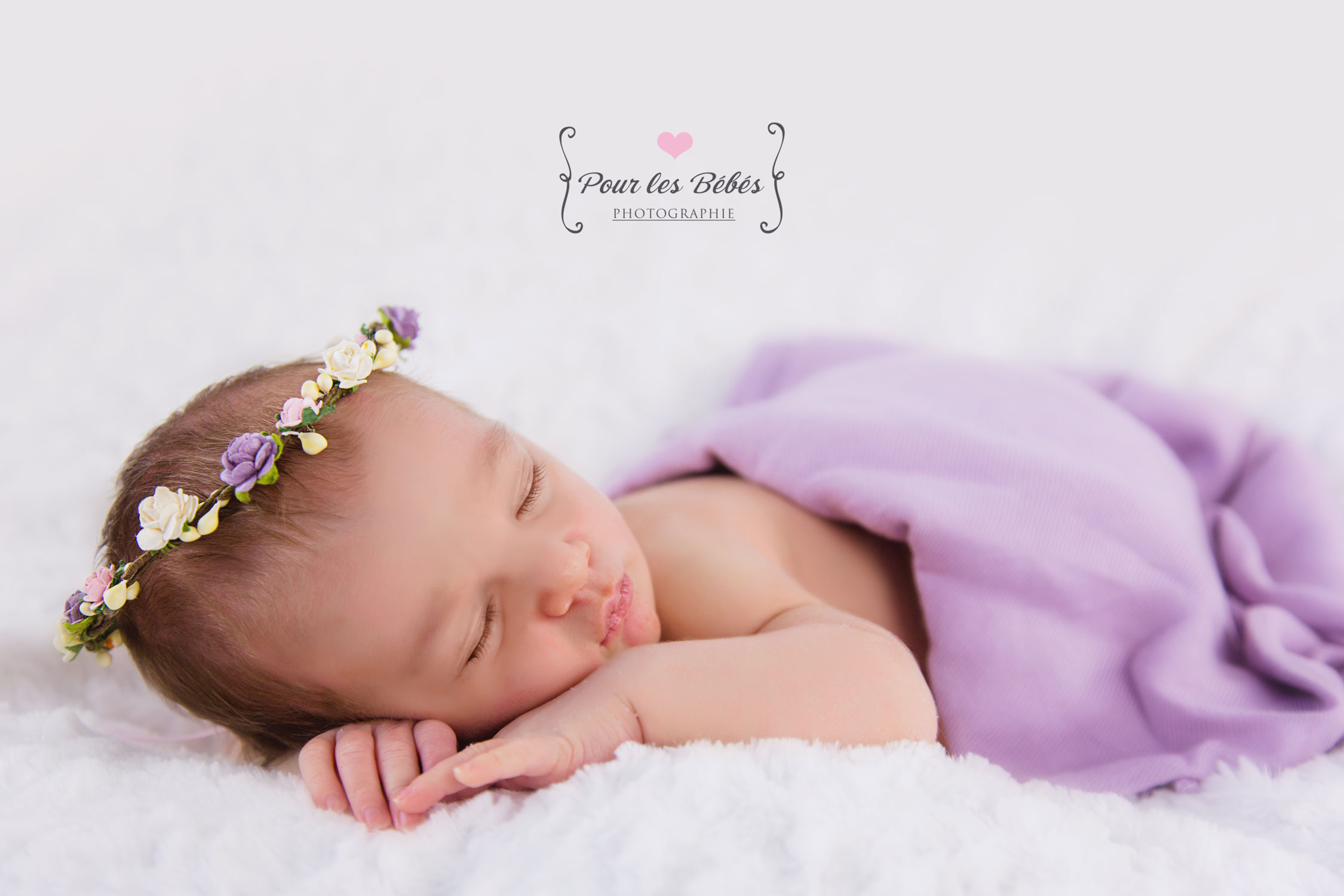 photographe-studio-nouveau-né-famille-enfance-bébé-nourrisson-grossesse-montpellier-nimes-lunel-mauguio-sommières-241