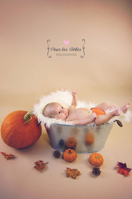photographe-studio-nouveau-né-famille-enfance-bébé-nourrisson-grossesse-montpellier-nimes-lunel-mauguio-sommières-242