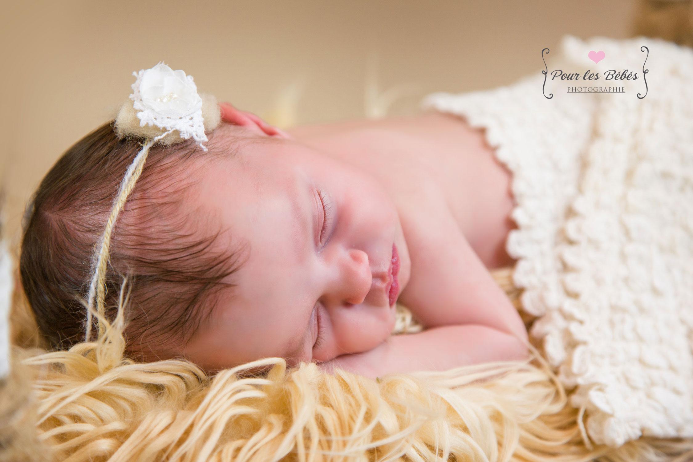 photographe-studio-nouveau-né-famille-enfance-bébé-nourrisson-grossesse-montpellier-nimes-lunel-mauguio-sommières-243