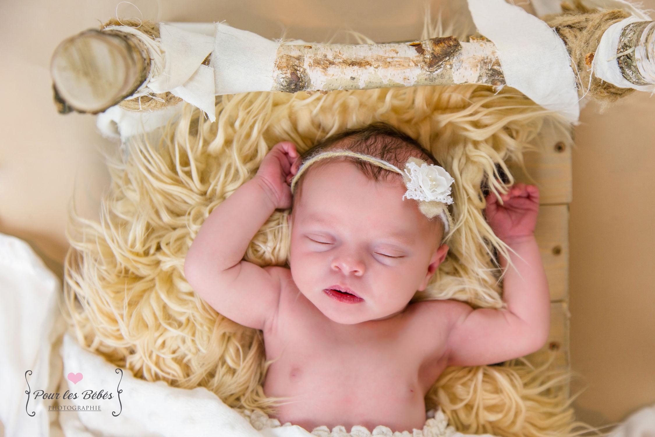 photographe-studio-nouveau-né-famille-enfance-bébé-nourrisson-grossesse-montpellier-nimes-lunel-mauguio-sommières-245