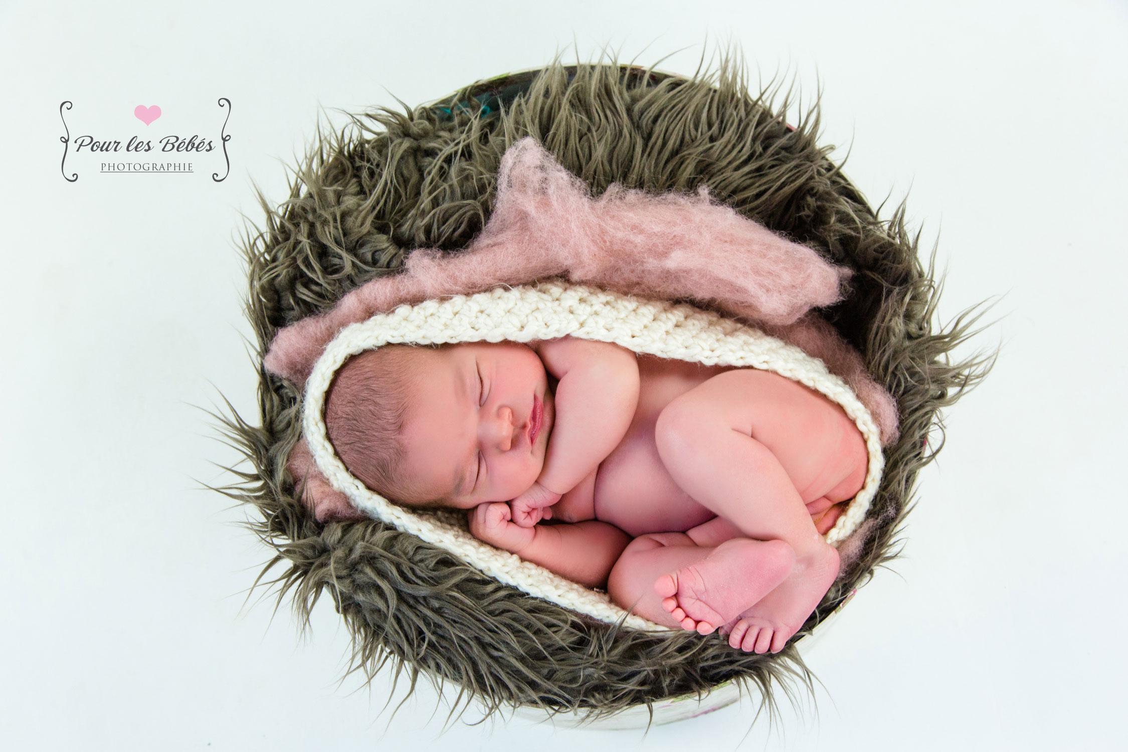 photographe-studio-nouveau-né-famille-enfance-bébé-nourrisson-grossesse-montpellier-nimes-lunel-mauguio-sommières-246