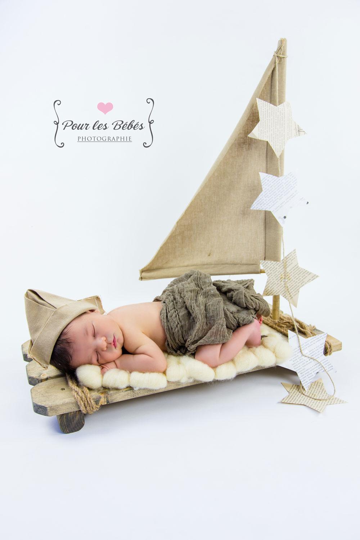 photographe-studio-nouveau-né-famille-enfance-bébé-nourrisson-grossesse-montpellier-nimes-lunel-mauguio-sommières-248