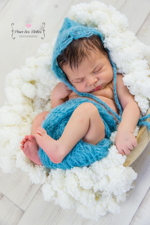 photographe-studio-nouveau-né-famille-enfance-bébé-nourrisson-grossesse-montpellier-nimes-lunel-mauguio-sommières-249