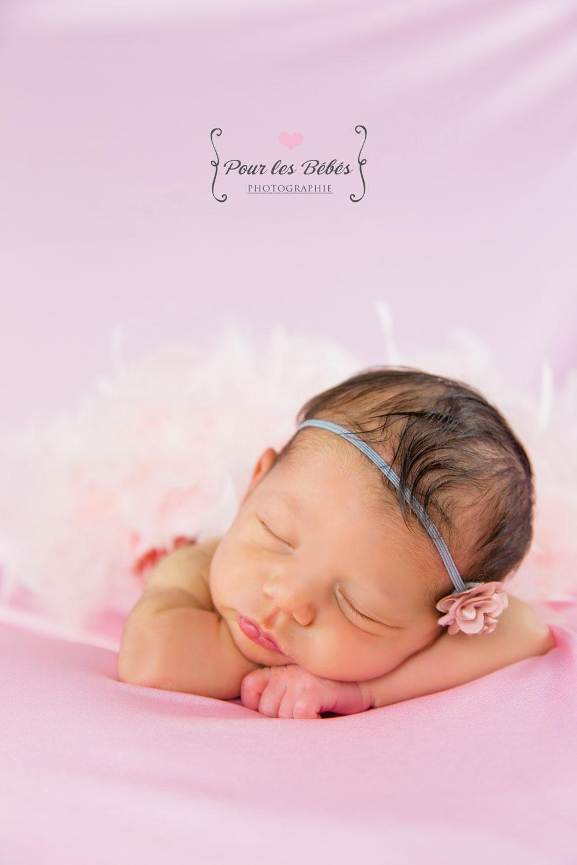 photographe-studio-nouveau-né-famille-enfance-bébé-nourrisson-grossesse-montpellier-nimes-lunel-mauguio-sommières-251