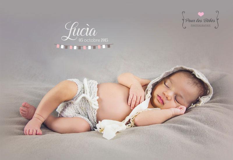 photographe-studio-nouveau-né-famille-enfance-bébé-nourrisson-grossesse-montpellier-nimes-lunel-mauguio-sommières-254