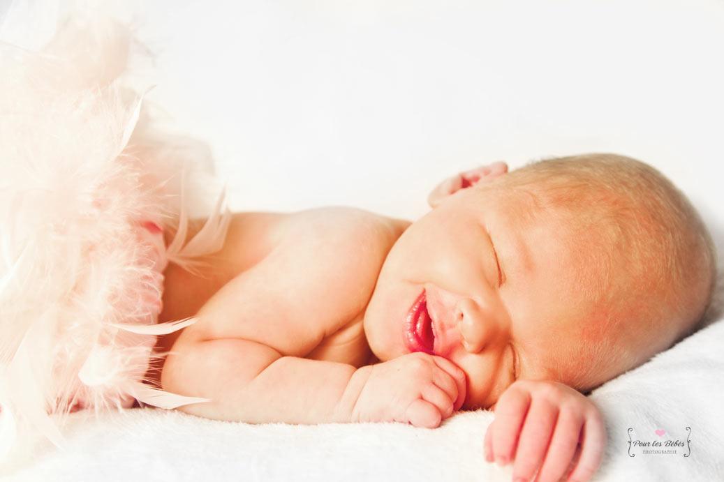 photographe-bébé-montpellier-1