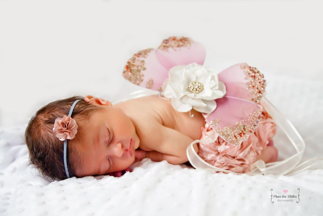 photographe-bébé-montpellier-52