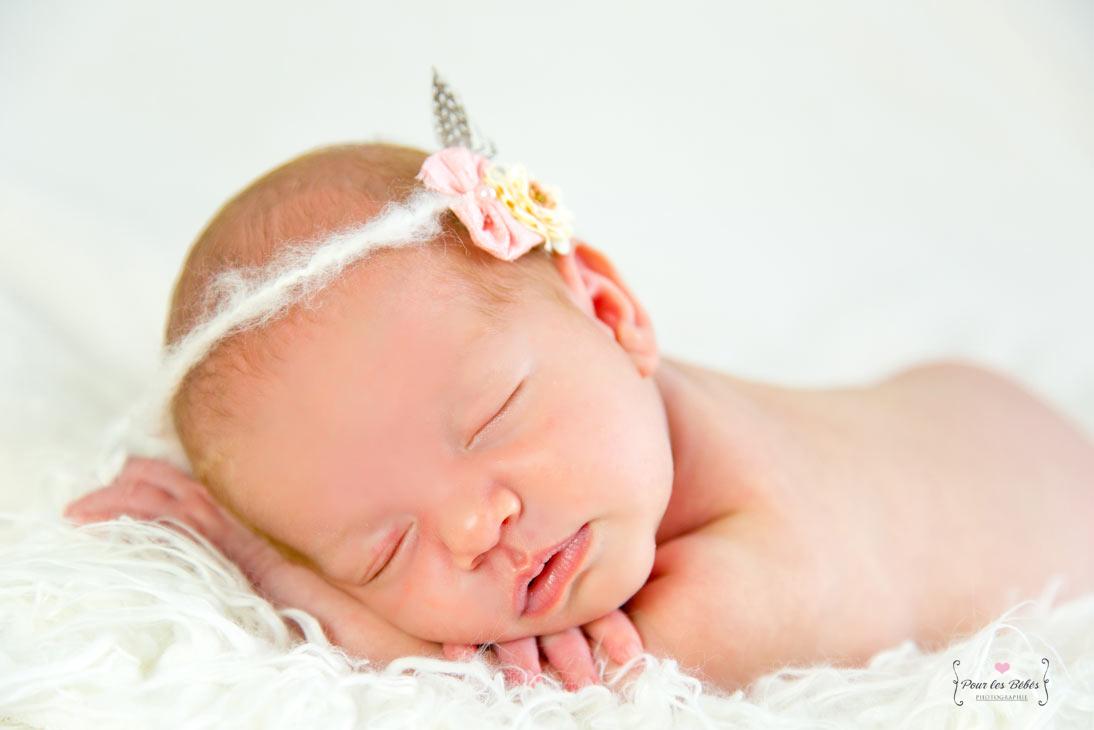 photographe-bébé-montpellier-65