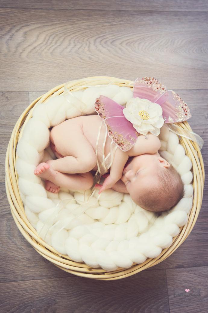 photographe-bébé-montpellier-7