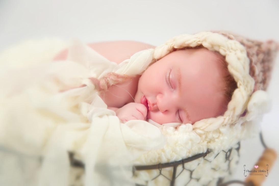 photographe-bébé-montpellier-80