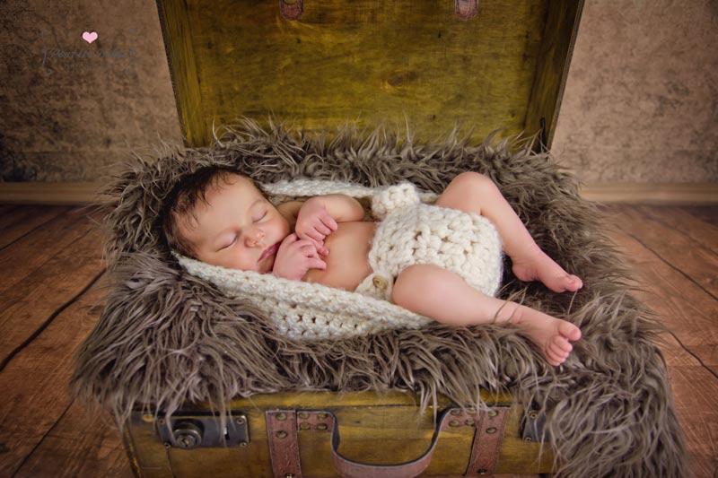 photographe-grossesse-nouveau-ne-montpellier