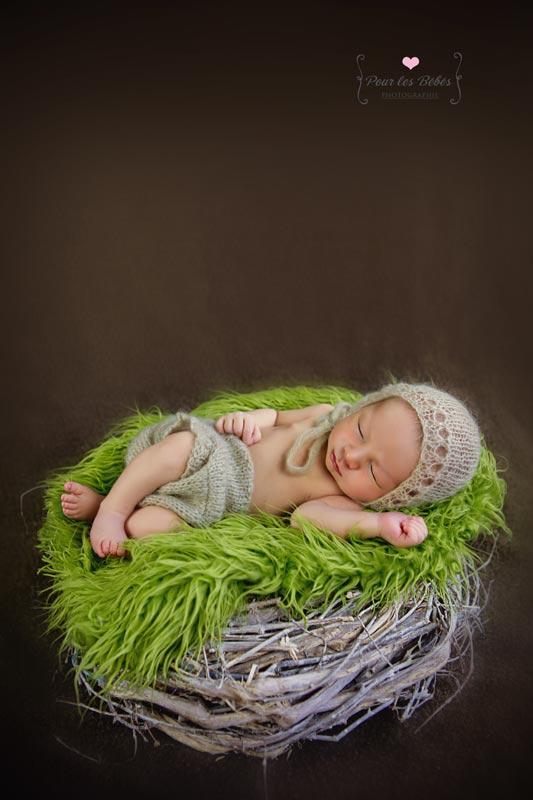 photographe-naissance-nouveau-ne-gard