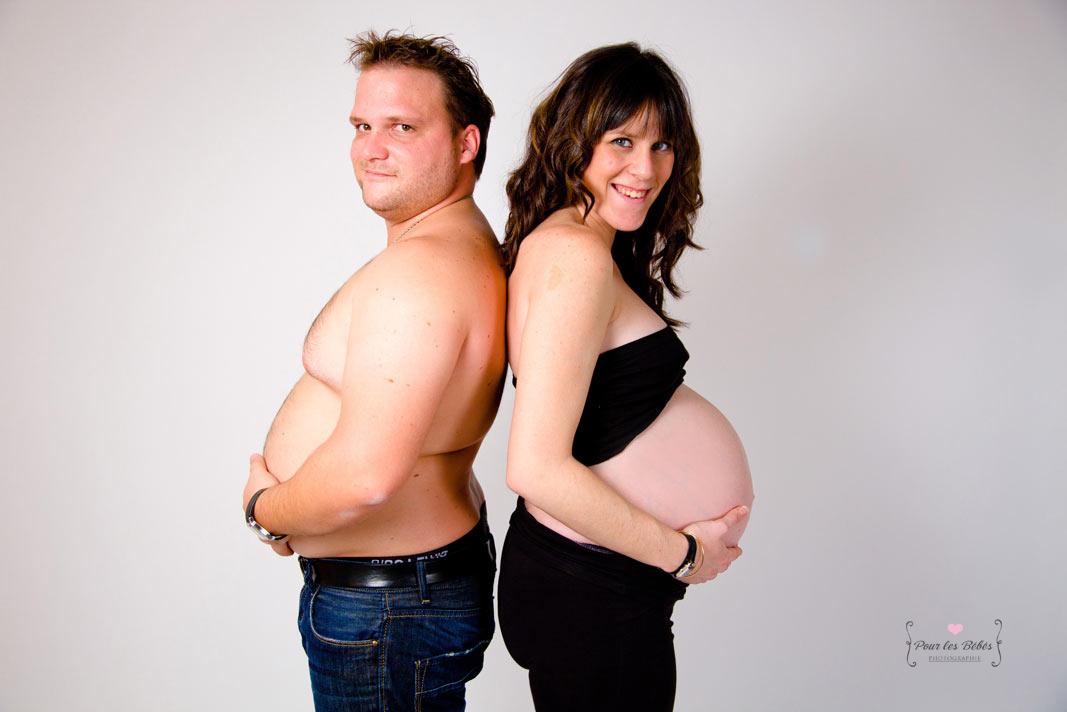 photographe-studio-nouveau-né-famille-enfance-bébé-nourrisson-grossesse-montpellier-nimes-lunel-mauguio-sommières-109