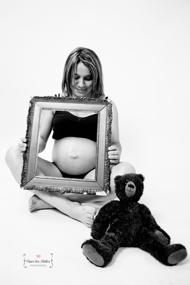 photographe-studio-nouveau-né-famille-enfance-bébé-nourrisson-grossesse-montpellier-nimes-lunel-mauguio-sommières-110