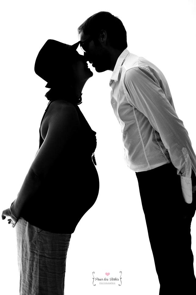 photographe-studio-nouveau-né-famille-enfance-bébé-nourrisson-grossesse-montpellier-nimes-lunel-mauguio-sommières-120