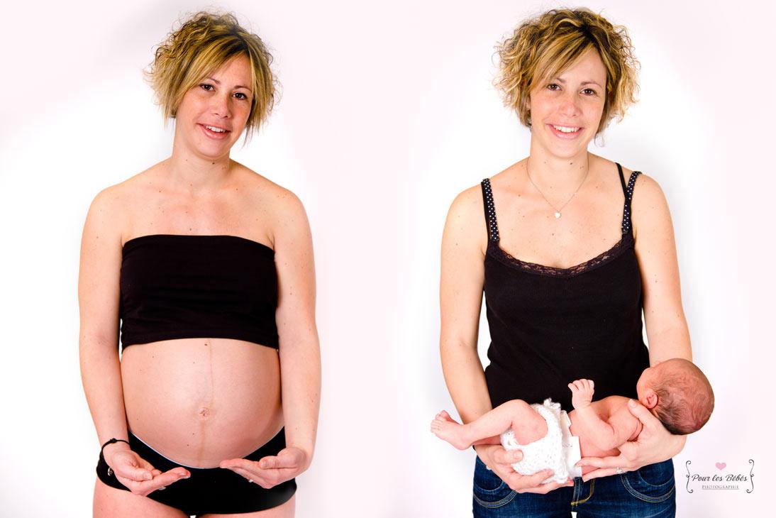 photographe-studio-nouveau-né-famille-enfance-bébé-nourrisson-grossesse-montpellier-nimes-lunel-mauguio-sommières-122