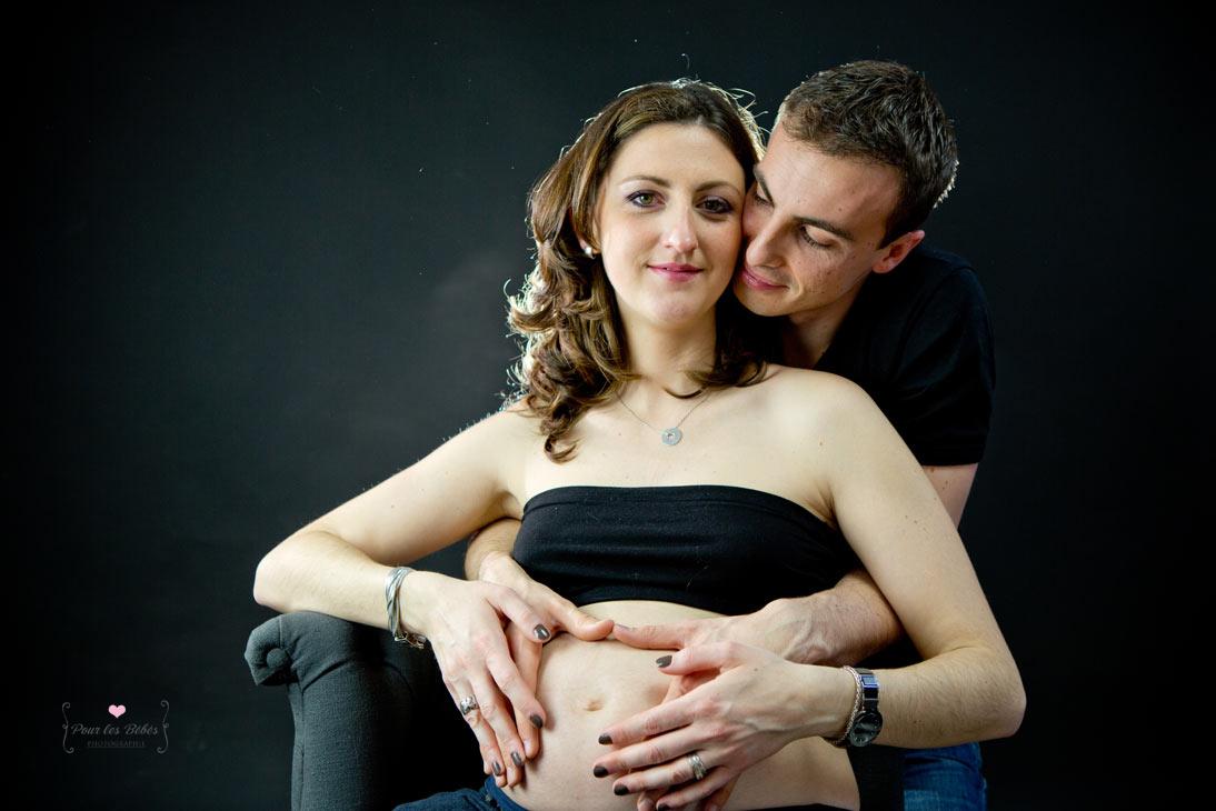 photographe-studio-nouveau-né-famille-enfance-bébé-nourrisson-grossesse-montpellier-nimes-lunel-mauguio-sommières-125