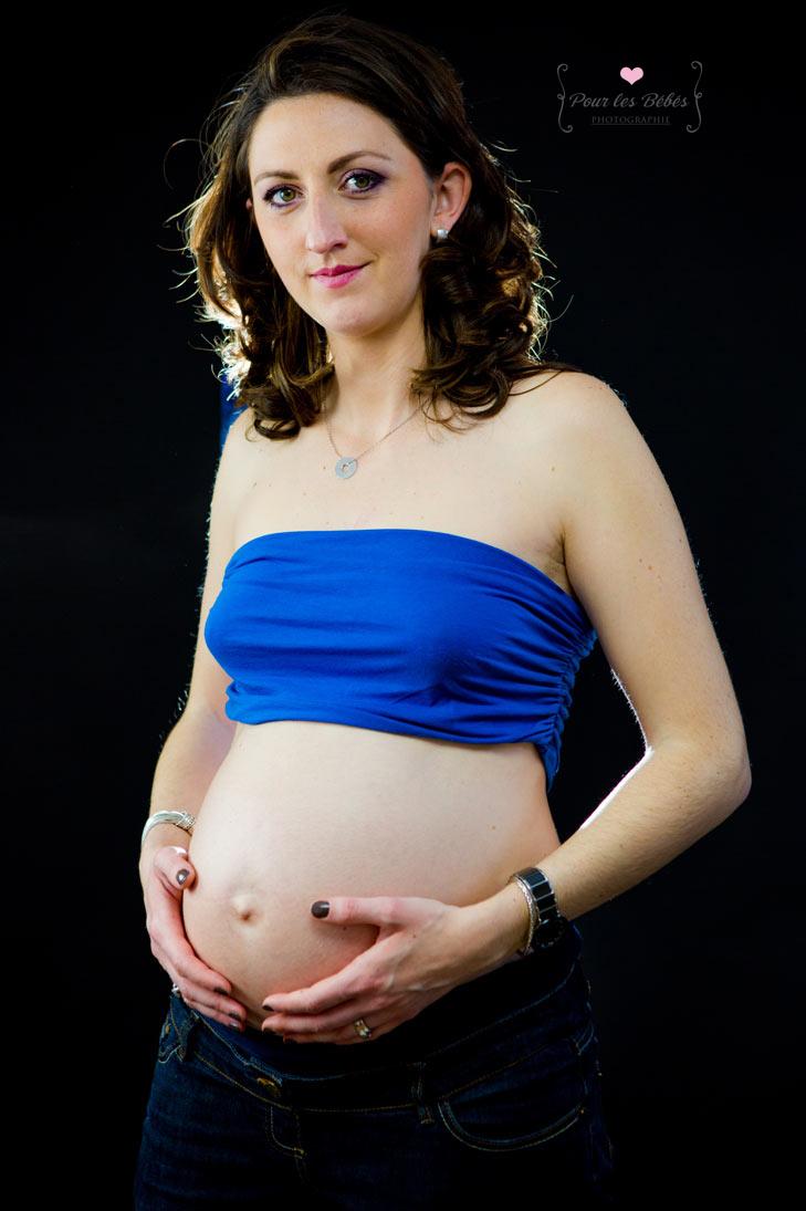 photographe-studio-nouveau-né-famille-enfance-bébé-nourrisson-grossesse-montpellier-nimes-lunel-mauguio-sommières-126