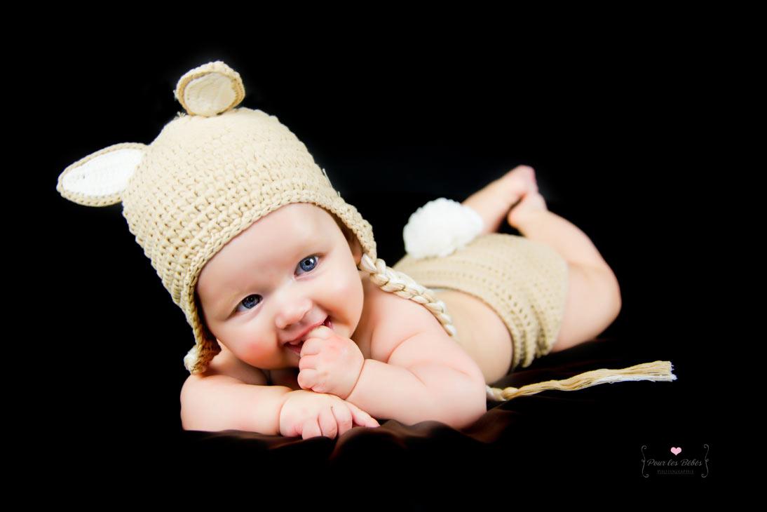 photographe-studio-nouveau-né-famille-enfance-bébé-nourrisson-grossesse-montpellier-nimes-lunel-mauguio-sommières-130