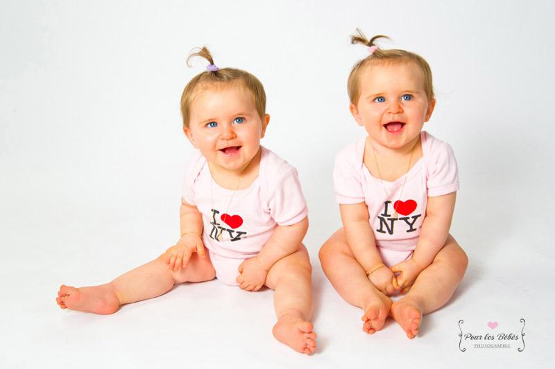 photographe-studio-nouveau-né-famille-enfance-bébé-nourrisson-grossesse-montpellier-nimes-lunel-mauguio-sommières-131