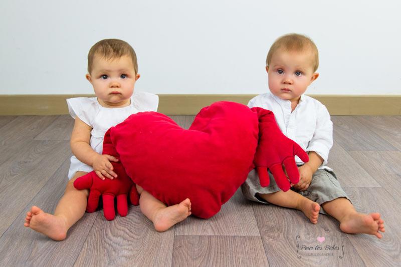 photographe-studio-nouveau-né-famille-enfance-bébé-nourrisson-grossesse-montpellier-nimes-lunel-mauguio-sommières-132