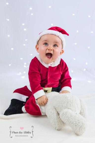 photographe-studio-nouveau-né-famille-enfance-bébé-nourrisson-grossesse-montpellier-nimes-lunel-mauguio-sommières-136