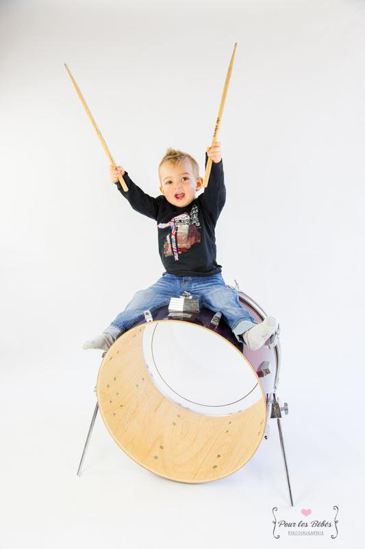 photographe-studio-nouveau-né-famille-enfance-bébé-nourrisson-grossesse-montpellier-nimes-lunel-mauguio-sommières-139