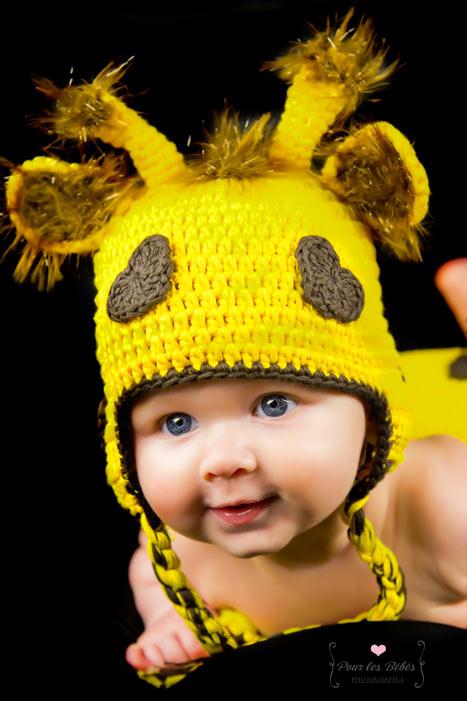 photographe-studio-nouveau-né-famille-enfance-bébé-nourrisson-grossesse-montpellier-nimes-lunel-mauguio-sommières-142