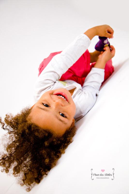 photographe-studio-nouveau-né-famille-enfance-bébé-nourrisson-grossesse-montpellier-nimes-lunel-mauguio-sommières-145