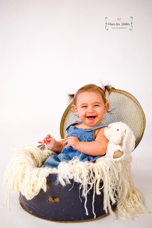 photographe-studio-nouveau-né-famille-enfance-bébé-nourrisson-grossesse-montpellier-nimes-lunel-mauguio-sommières-147