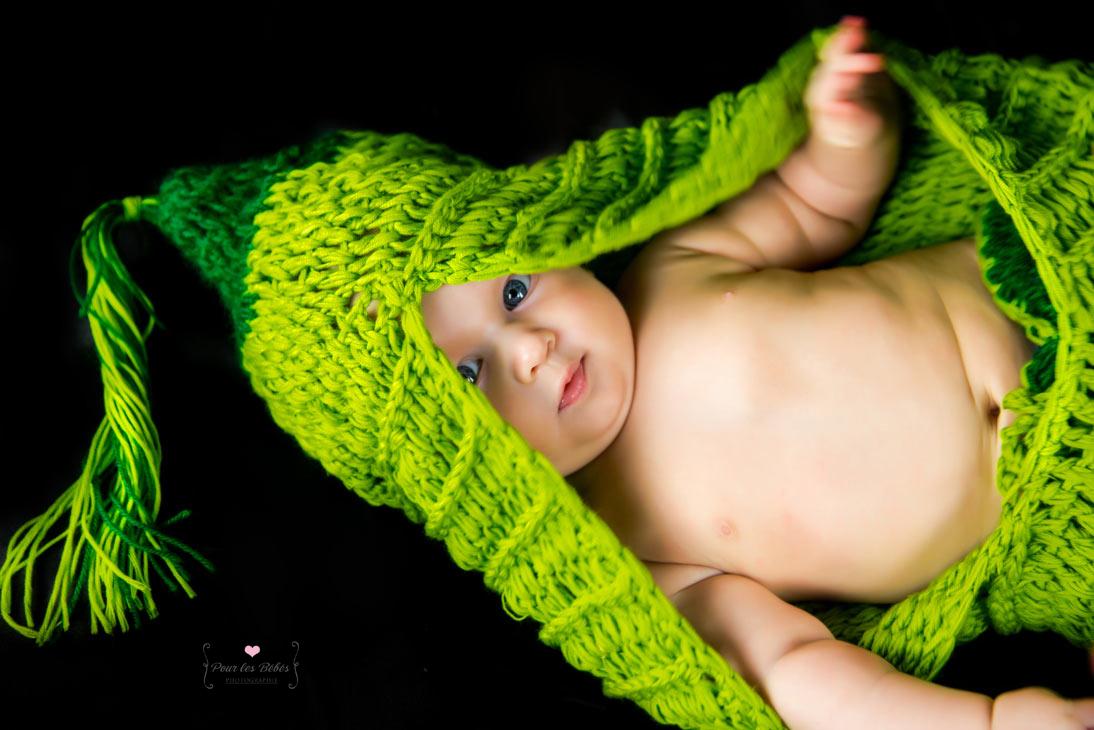 photographe-studio-nouveau-né-famille-enfance-bébé-nourrisson-grossesse-montpellier-nimes-lunel-mauguio-sommières-148