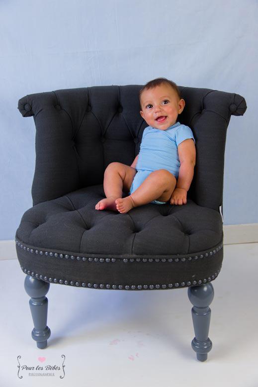 photographe-studio-nouveau-né-famille-enfance-bébé-nourrisson-grossesse-montpellier-nimes-lunel-mauguio-sommières-149