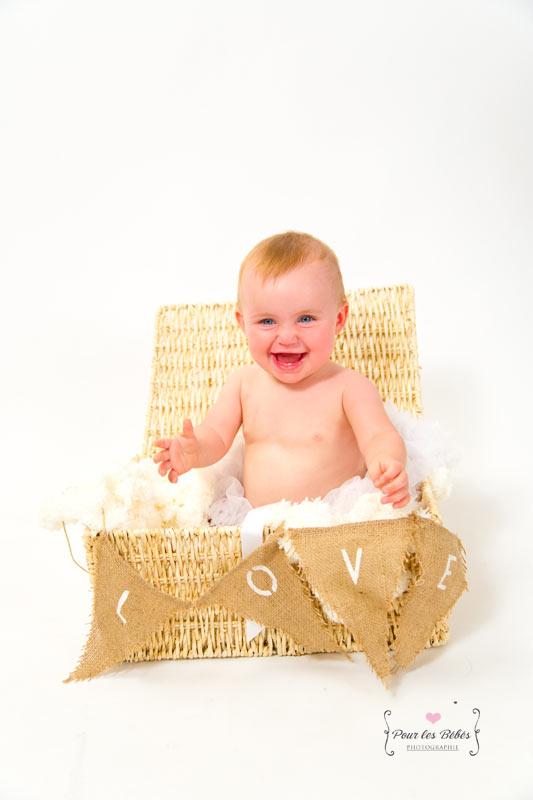 photographe-studio-nouveau-né-famille-enfance-bébé-nourrisson-grossesse-montpellier-nimes-lunel-mauguio-sommières-150