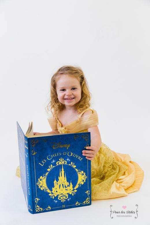 photographe-studio-nouveau-né-famille-enfance-bébé-nourrisson-grossesse-montpellier-nimes-lunel-mauguio-sommières-151