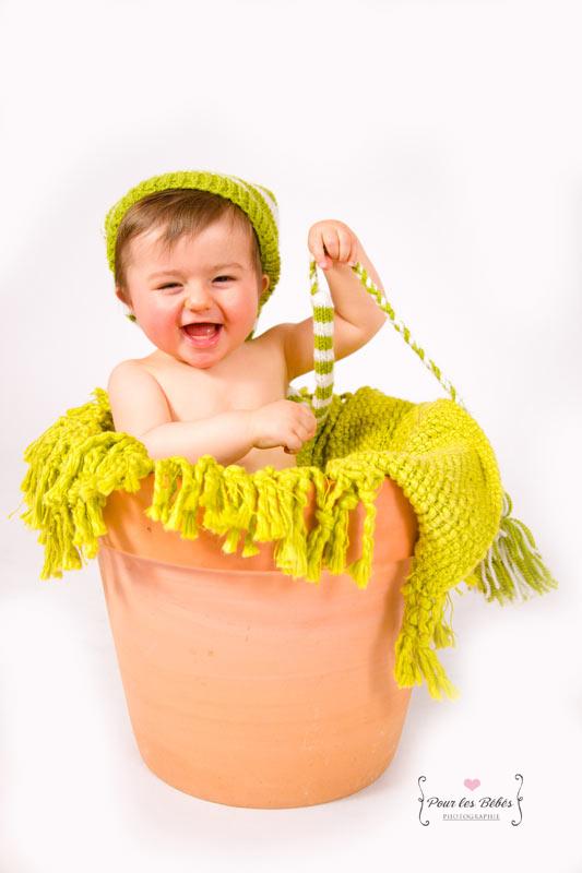 photographe-studio-nouveau-né-famille-enfance-bébé-nourrisson-grossesse-montpellier-nimes-lunel-mauguio-sommières-152