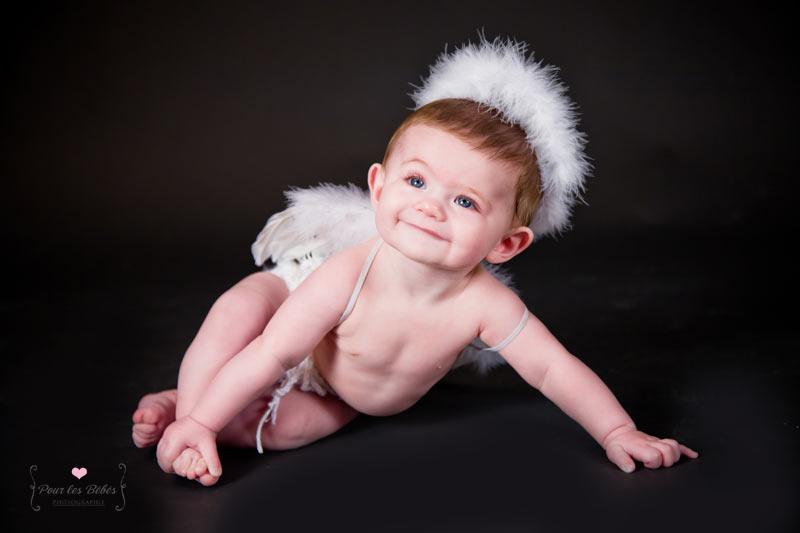 photographe-studio-nouveau-né-famille-enfance-bébé-nourrisson-grossesse-montpellier-nimes-lunel-mauguio-sommières-156