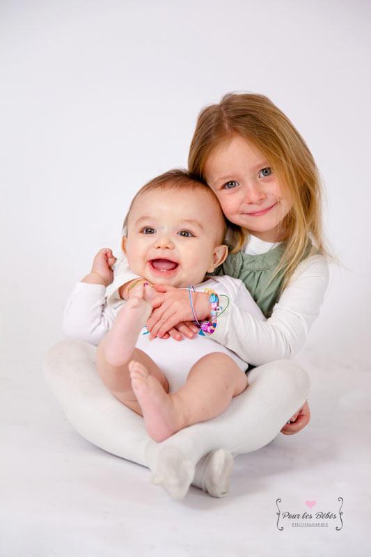 photographe-studio-nouveau-né-famille-enfance-bébé-nourrisson-grossesse-montpellier-nimes-lunel-mauguio-sommières-157